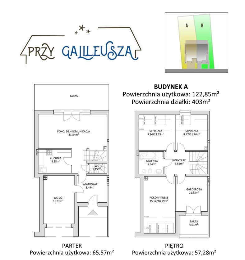 Przy_Galileusza_Budynek_A