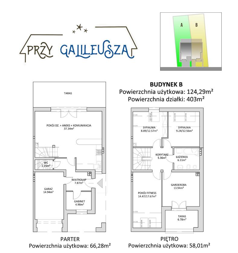 Przy_Galileusza_Budynek_B