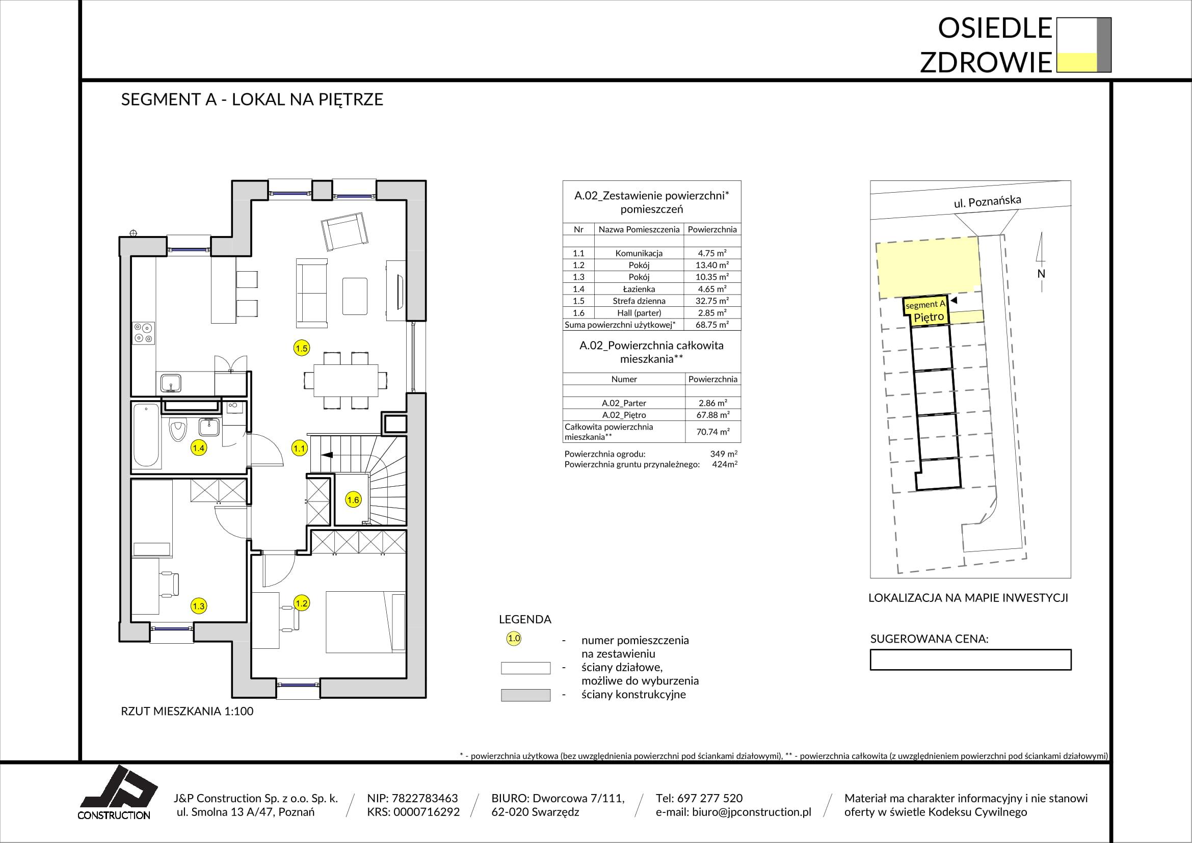 Seg. A_02_Lokal na piętrze-1