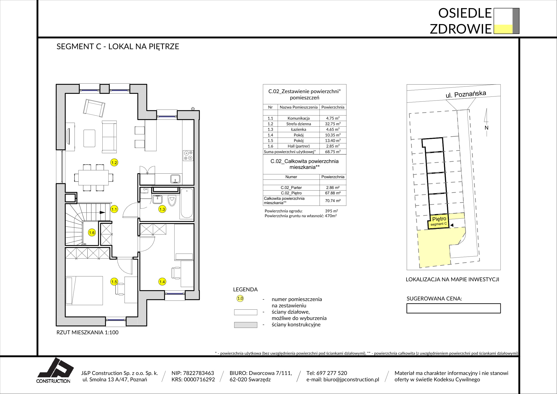 Seg. C_02_Lokal na piętrze-1