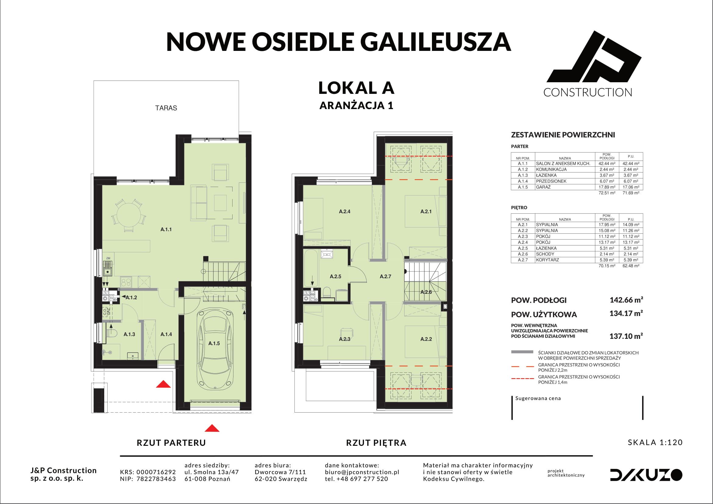 ZALASEWO-GAL-KARTA-LOKAL-A-aranzacja-1-1