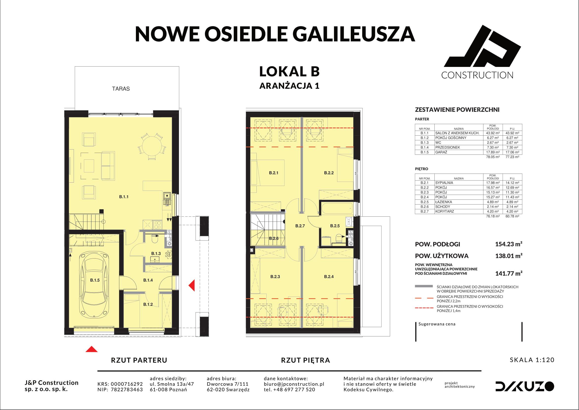 ZALASEWO-GAL-KARTA-LOKAL-B-aranzacja-1-1