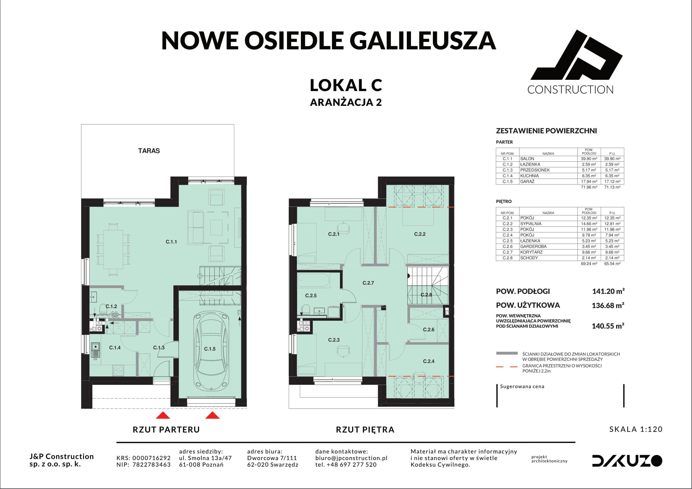 ZALASEWO-GAL-KARTA-LOKAL-C-aranzacja-2-1