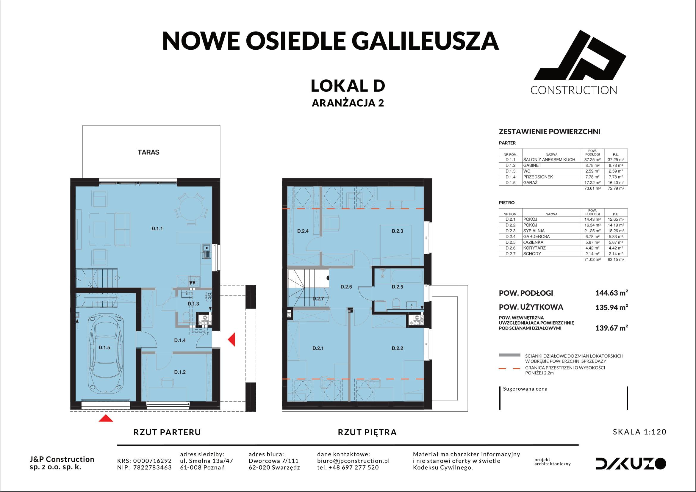 ZALASEWO-GAL-KARTA-LOKAL-D-aranzacja-2-1