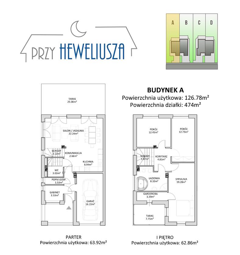 karta_www_budynek_A