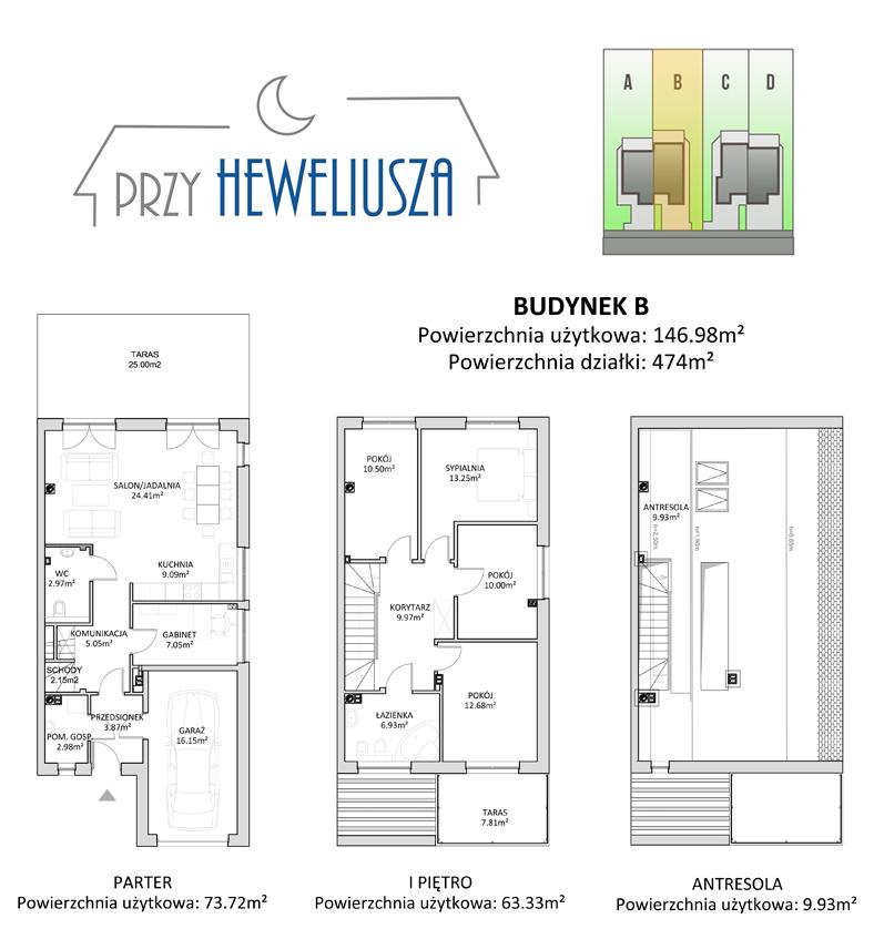 karta_www_budynek_B