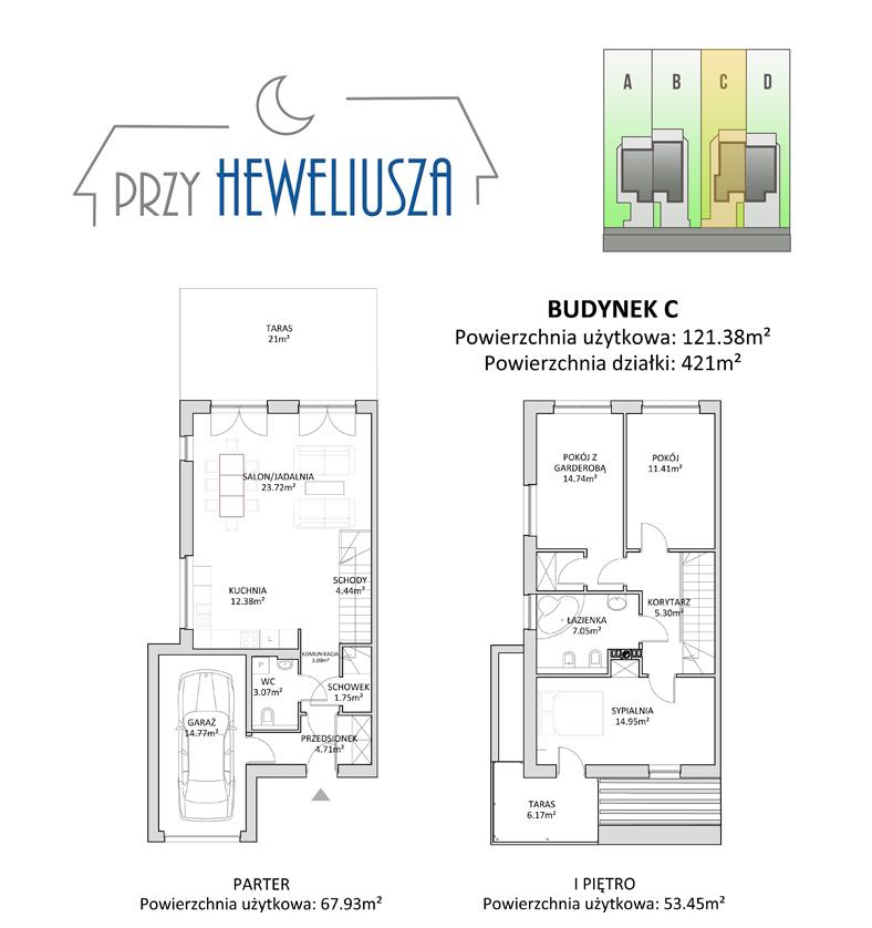 www_budynek_C